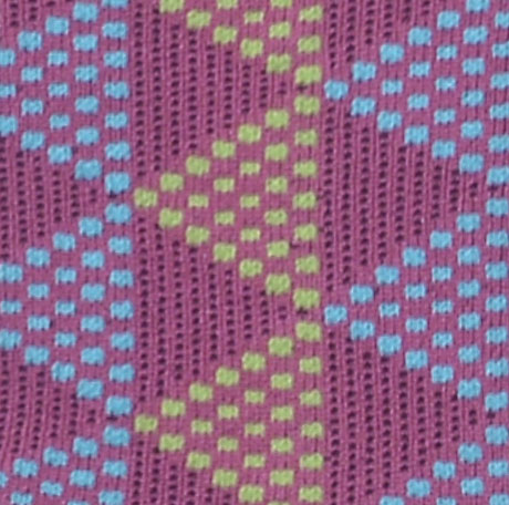 New Optical Socks
