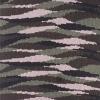 Camouflage Socks