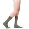 Pied Poule Sock