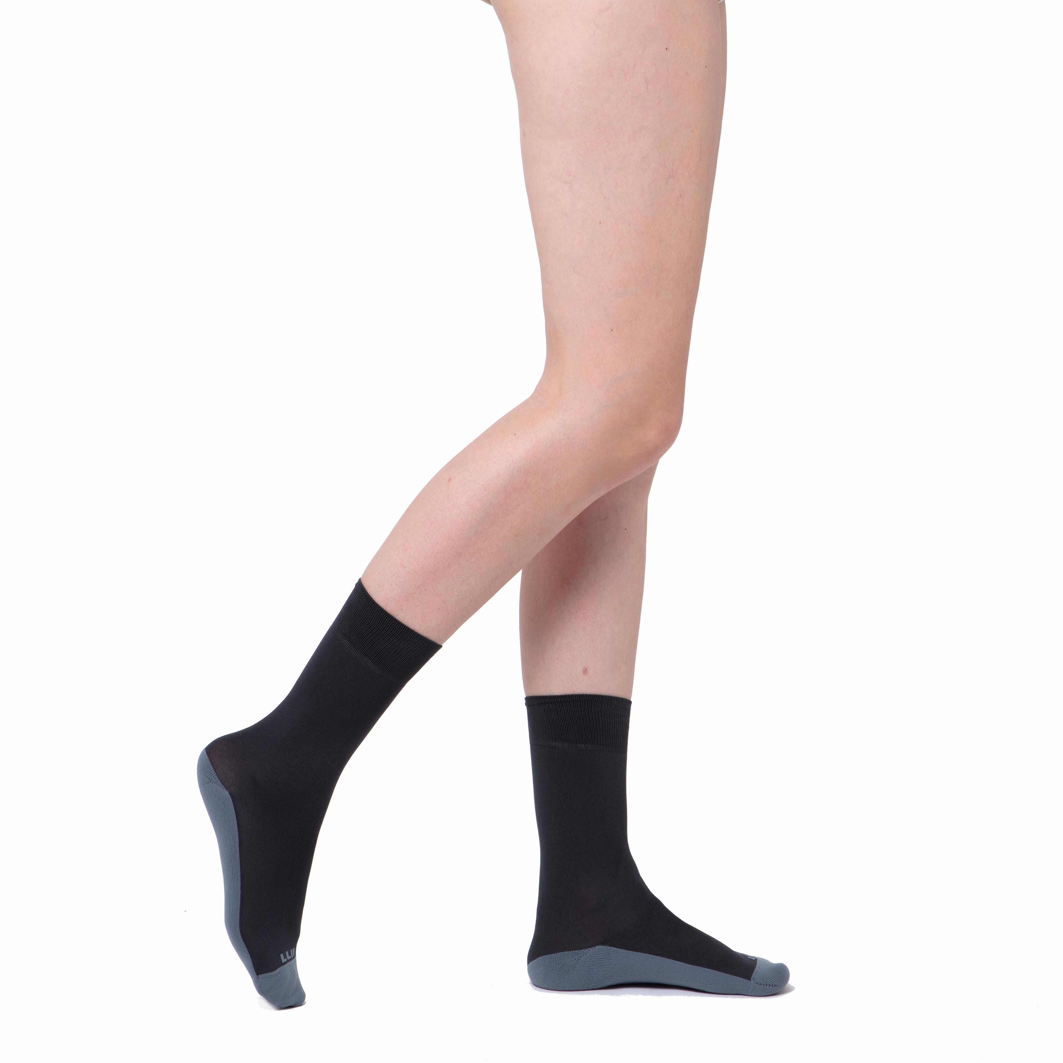 Comfy Sock