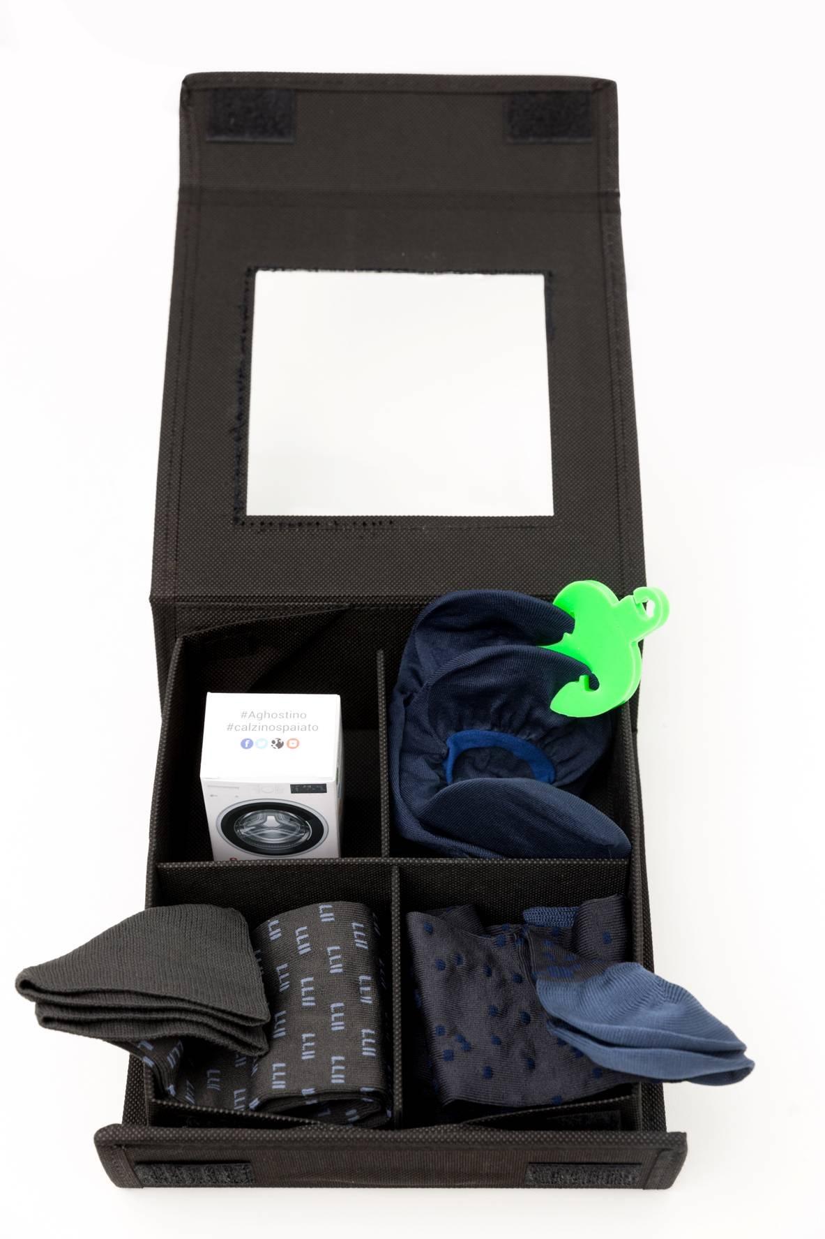 GIFT BOX UOMO
