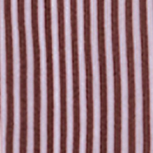 Calza Corta Side Ribs