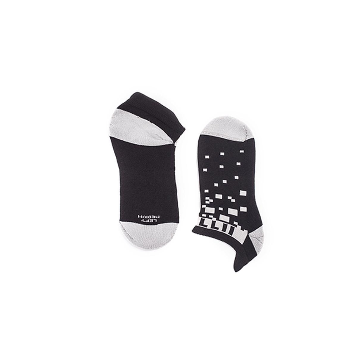 Active Socks 110