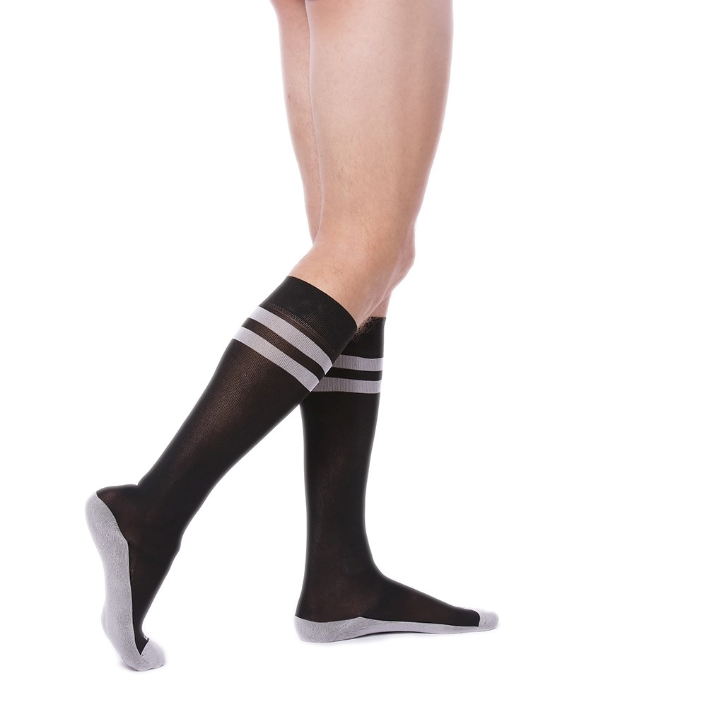Sports knee-highs