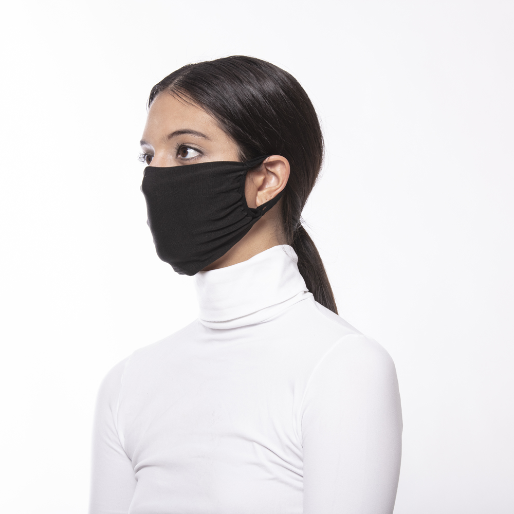 Mask Accessories