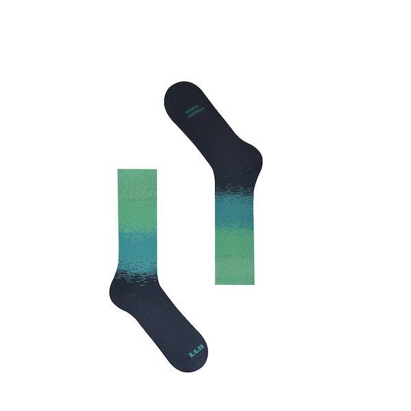 Degradé Socks