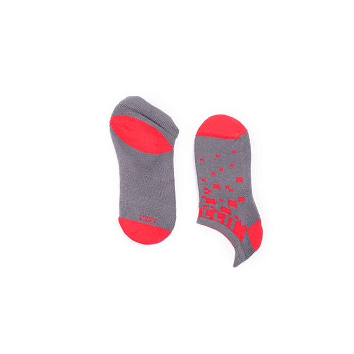 Active Socks 130