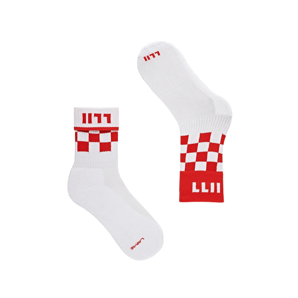 Active Socks 085